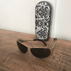 Brighton Songbird Sunglasses